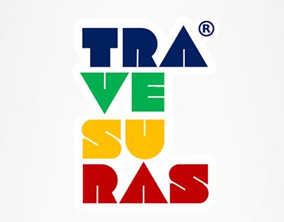 Travesuras by AN3