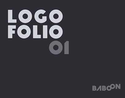 Logo Folio - 2019