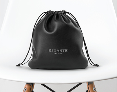 Estante Fashion