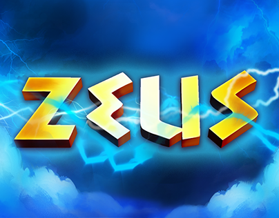 Zeus Slot