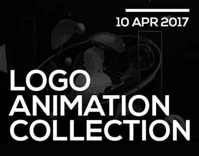 LOGO ANIMATION COLLECTION