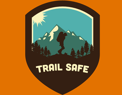 Trail Safe