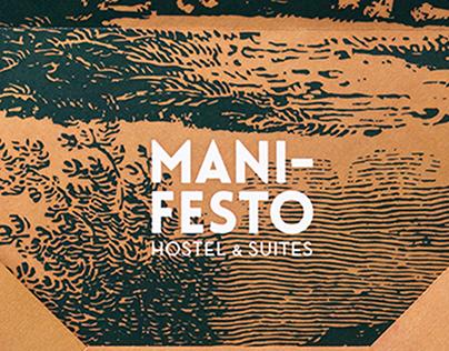 Manifesto Hostel & Suites