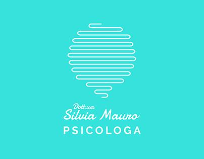 Branding Psicologa