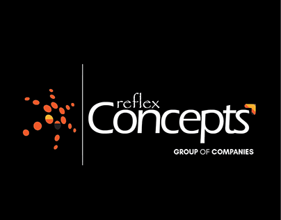 ReConcepts | Group of Companies