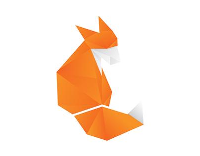Foxy triangulation