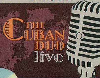 the cuban dua