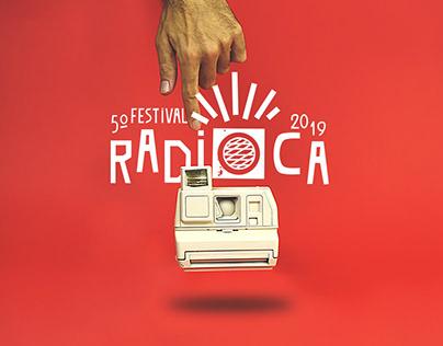 V Festival Radioca 2019