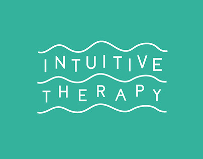 Intuitive Therapy logo