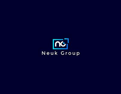 Neuk Group
