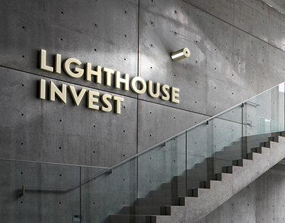 Lighthouse Invest