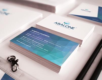 Abalone Asset Management