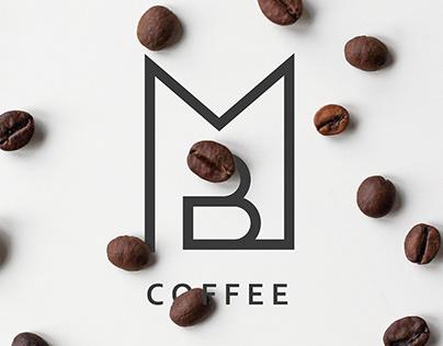 MB Coffee