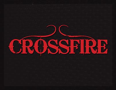 Logo Design. Website Design & Development.