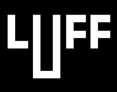 Lausanne Underground Film & Music Festival