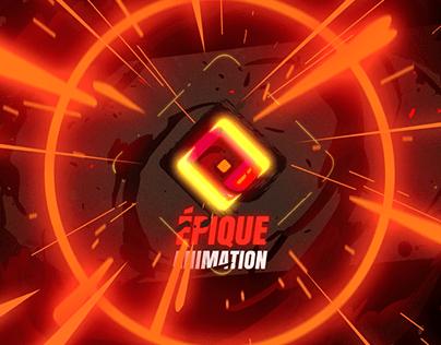 Apprends l'Animation 2D avec les FX