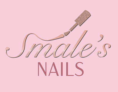 Smale's Nails