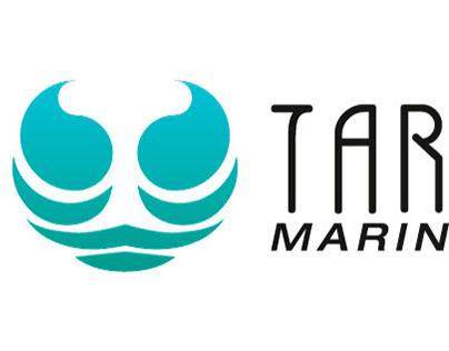 Tarumã Marina Park