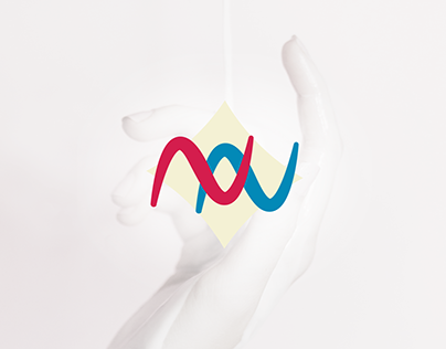 Double N - Branding