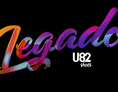 Legado - U82
