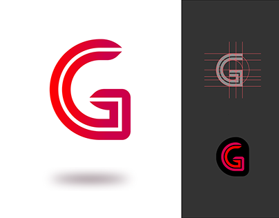 Logo Therapy with G