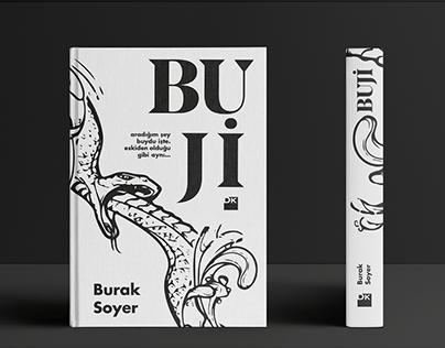 Book Jacket Series