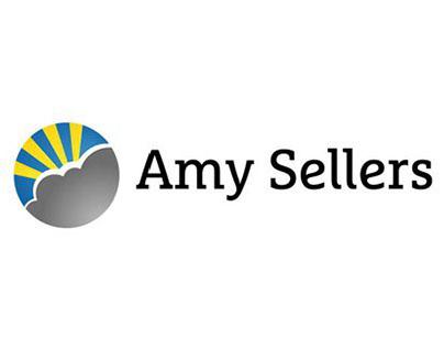 Amy Sellers logo