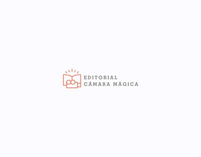 Editorial Cámara Mágica