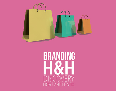 Branding H&H