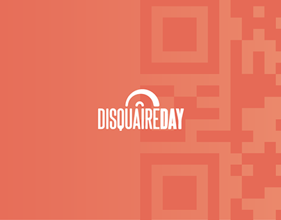 Disquaire Day - Web Application