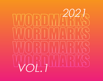Wordmarks - Meaning