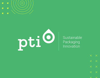 Plastics Technology Sustainable Innovation (Concepts)