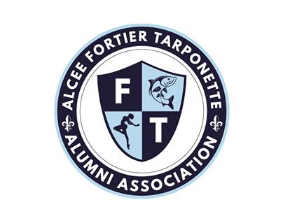Alcee Fortier Tarponette Alumni Association