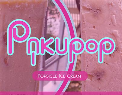 Pakupop sticker for print
