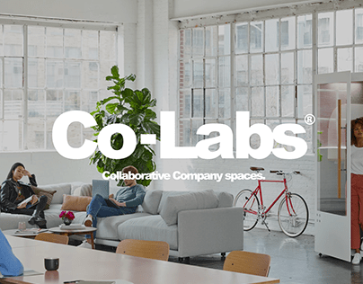 Co-Labs microapp