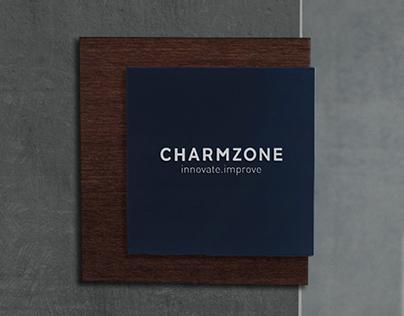 Charmzone Skincare