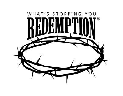 Redemption®