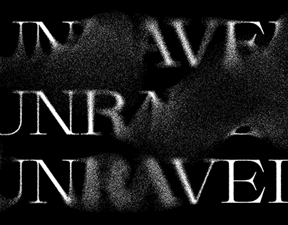EVOLVE OR DIE | VALORANT Masters Reykjavík | 2021 VCT