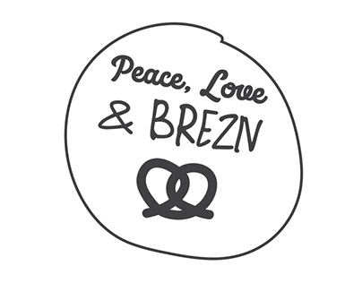 Peace, Love & Brezn.