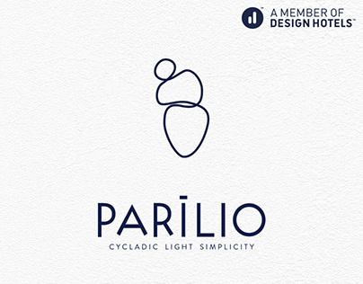 PARILIO hotel