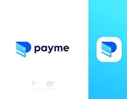 P + Credit Card