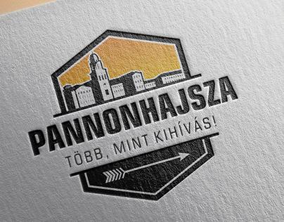 PannonHajsza