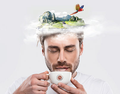 Coffeemania Marka Lansmanı