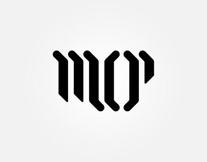 MCP — Museo Civico Prato
