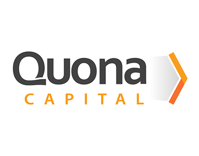 Quona Capital: New Venture Capital Fund
