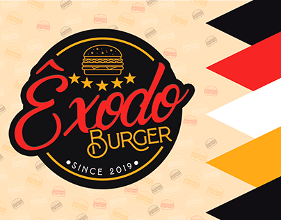 Êxodo Burger