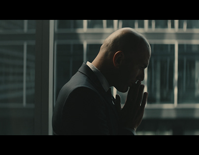ELA Zidane x NAN