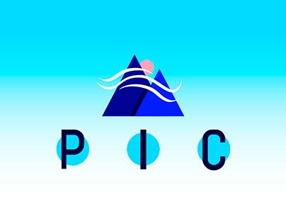 Pic (design d'interface)