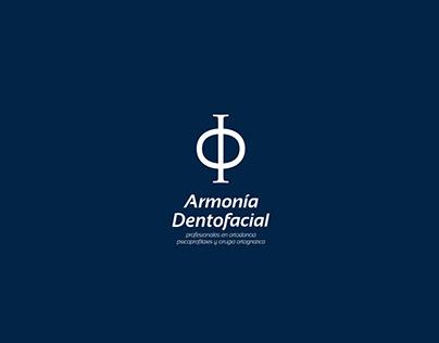 Armonia Dentofacial