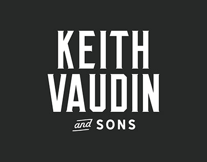 Keith Vaudin and Sons
